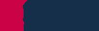 Forum Penal Logo